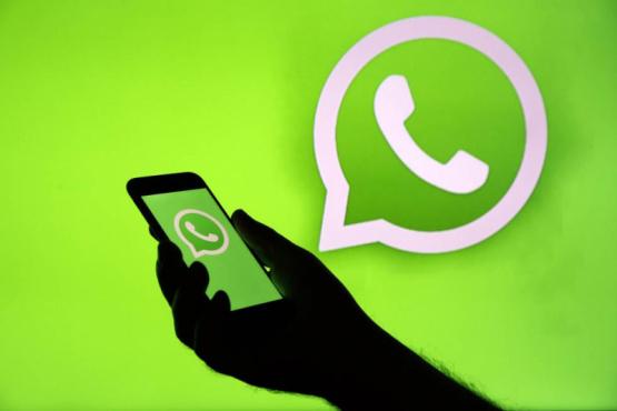 WhatsApp, hasta en cuatro dispositivos a la vez