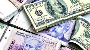 Los bancos siguen sin vender dólares