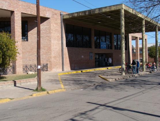 Traumatología y Ginecología atenderán en el Hospital Municipal a partir del 2 de noviembre