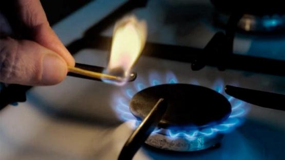 Tarifas de gas: buscan sumar municipios a las zonas frías