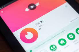 Tinder lanza una herramienta que permitirá bloquear a tu ex